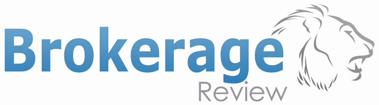 Brokerage Reviews