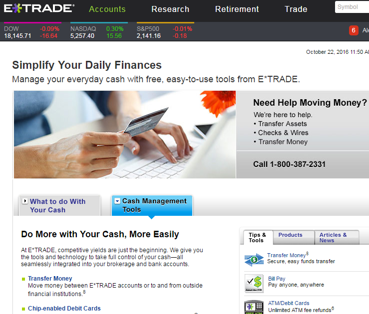 Free simulated trading buy stock online no minimum currency etrade review