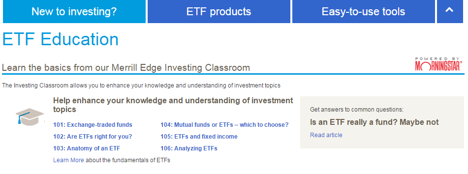 investing in tufs discussion questions Investing in tufs download free book file investing in tufs pdf at complete book library here is the complete book library on internet today to download and read online book investing in tufs file pdf in some digital formats such us : kindle, ebook, pdf.
