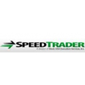 SpeedTrader Review