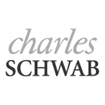 Charles schwab employee stock options