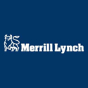 Merrill Lynch review