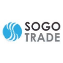 SogoTrade review