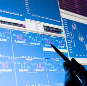 Best brokerage firms for options trading