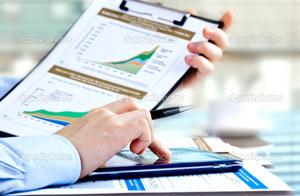 Best Options Trading Brokers and Platforms 2019  NerdWallet