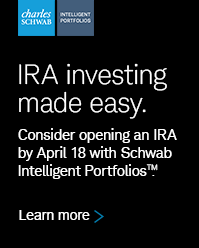 Options trading in schwab roth ira