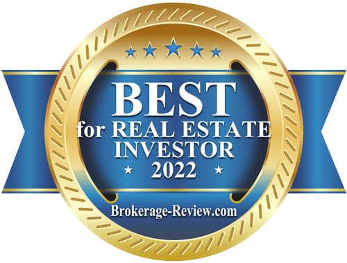 RealtyShares Review (2019)
