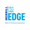 Merrill Edge Fees