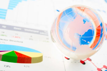 broker comparison chart compare top brokerage firms