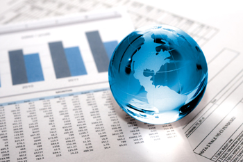 broker reviews brokerage firm ratings