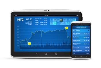 Fidelity trading platform vs td ameritrade