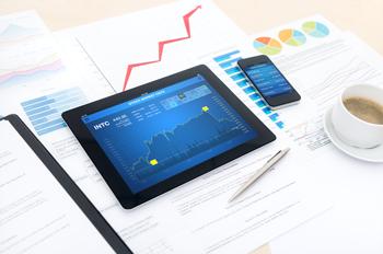 broker reviews top discount stock brokerage firm ratings
